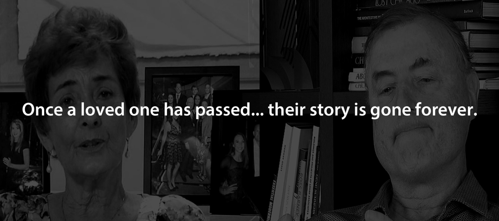 personalhistoryinterviews-slide007b
